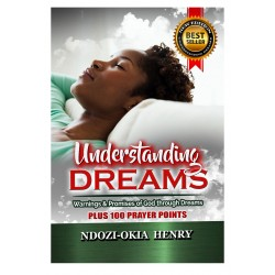 Understanting Dreams