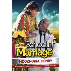 School of Mariage